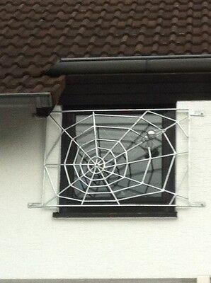 Fenstergitter sicherheitsgitter fenster absichern fenster einbruchschutz 201 eur 194 00 - Gitter fenster einbruchschutz ...