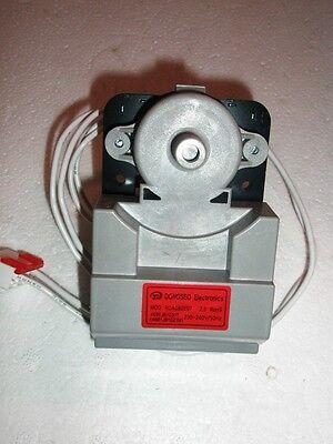 Lg Refrigerator Motor Assy 4681Jb1031T 2