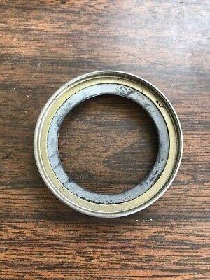 CR SKF Oil Seal 17110