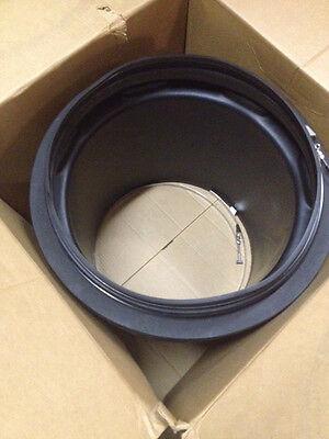 TeleGlide SR-24 HDPE Short Riser # 8010-002-01 (NEW) 2