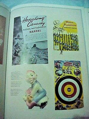 The Catalog of American Collectibles by Christopher Pearce c 1990 3