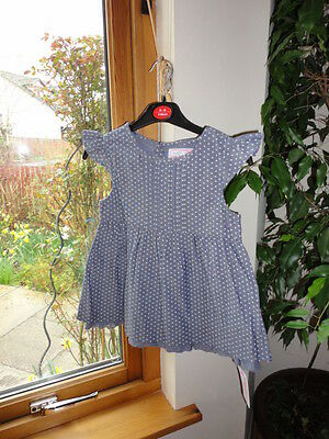 Gorgeous Trousers from F&F and Top from Young Dimension New with tags,Size 5-6 y 5