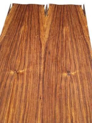Bazzill Cdstk Granatapfel 12 x 12 cm