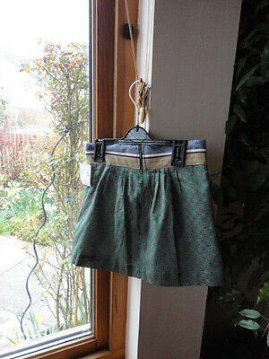 Gorgeous Skirt from Ropachica New with tags,Size 6 yo(116cm),RRP£55 7