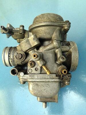 Carburateur Honda Spacy 125