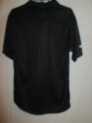 Darlington Polo Football Shirt Size Small BNWT /15484 2