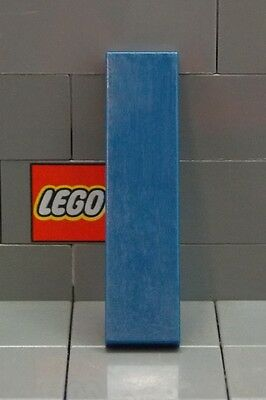 b7//10 lego personnages Simpson 71005 Bart Lisa Ned Flanders serie d/'occasion kg