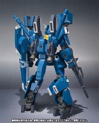 V  Only for Soul Web Bandai From Japan F//S SIDE MS Gundam Mk Robot Spirits