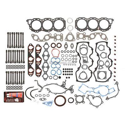 Head Gasket For 96-06 3.3 L for Nissan VG33E Xterra