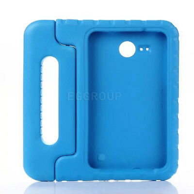 "AU Kids Shockproof Case for Samsung Galaxy Tab A A6 7"" 8"" 10.1"" Tablet EVA Cover 9"