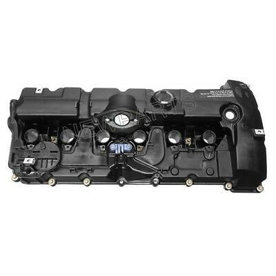 BMW 128i 328i 328xi 528i 528xi X3 X5 Z4 Valve Cover Bolt 7 X 46 mm Hex Head