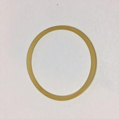 Genuine Senco LB3502 Seal O-Ring Polyurethane for SN2 2