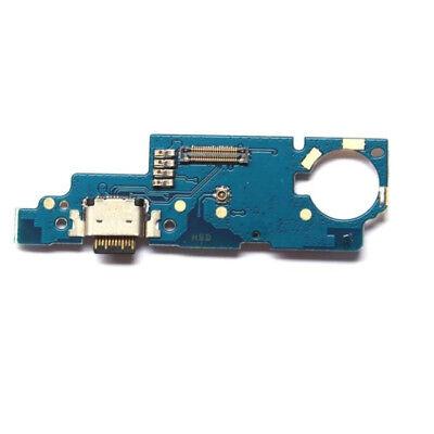 Placa de carga, Flex puerto usb micrófono usb charging board Xiaomi mi max 2 2