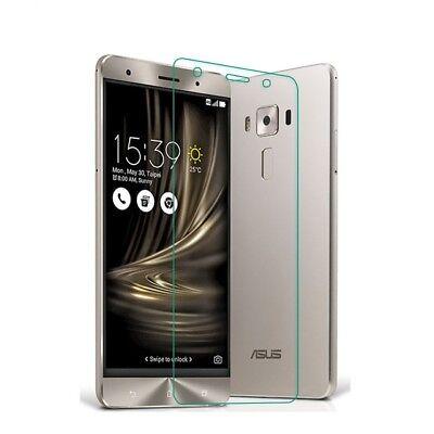 Pellicola Vetro Temperato per Asus Zenfone 4/3/2/Max/Pro/Selfie/Go 2
