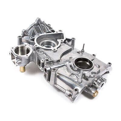 2.4L 93-97 Fits Nissan Altima New Engine Rebuild Kit KA24DE