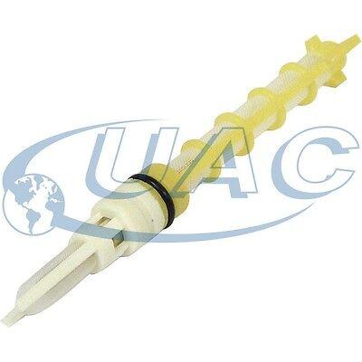 A//C Orifice Tube-Yellow Orifice Tube Front UAC EX 5612C