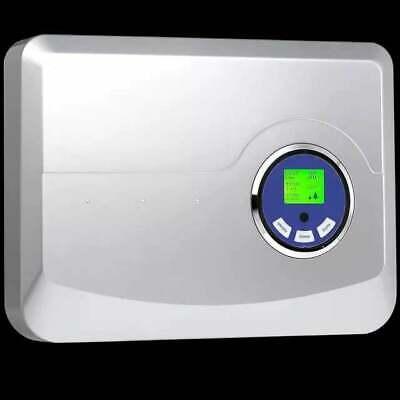 Generatore ozono ozonizzatore depuratore disinfettante purificatore aria casa 4
