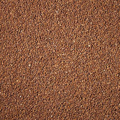 Dennerle Crystal Quartz Gravel Light Brown 10 kg 2