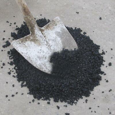 Conglomerato Catrame Bitume Bituminoso Asfalto A Freddo Riparazione Strada Kg 25 2