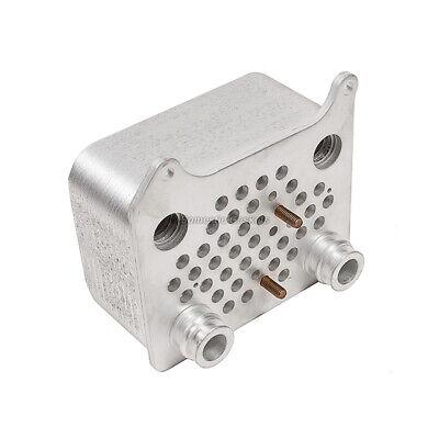 DNJ PSP1184 NEW Power Steering Pump For 80-07 Chevrolet Tahoe 4.3L 7.4L V8 OHV