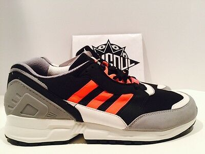 new product 315a4 76ca7 ADIDAS ORIGINALS EQT RUNNING CUSHION SUPPORT 93 EQUIPMENT NEW YORK M20502  sz 12