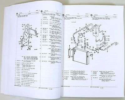 1066 international tractor parts diagram - wiring diagram schematic  theory-visit-a - theory-visit-a.aliceviola.it  aliceviola.it