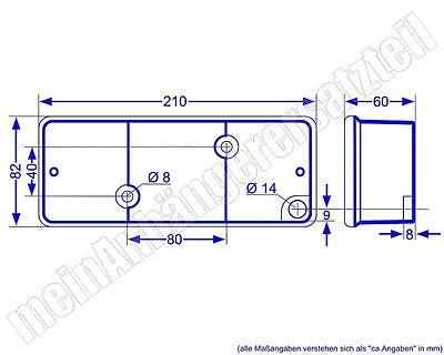 Leslaur Schaltknauf-Adapter 5-Gang-Schaltgetriebe f/ür Renault Megane Scenic Vauxhall Opel