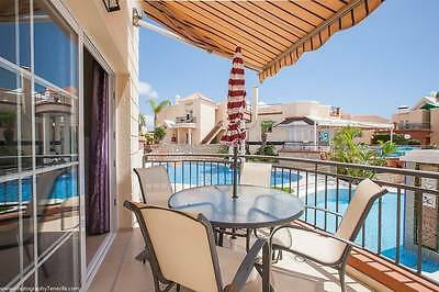 Holiday apartment for 4 in Costa Adeje, Tenerife 7