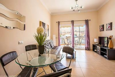 Holiday apartment for 4 in Costa Adeje, Tenerife 3