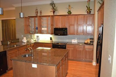 Sevierville, TN, Wyndham Smoky Mountains, 1 Bedroom Deluxe, 8 - 14 Jul ENDS 6/23 4