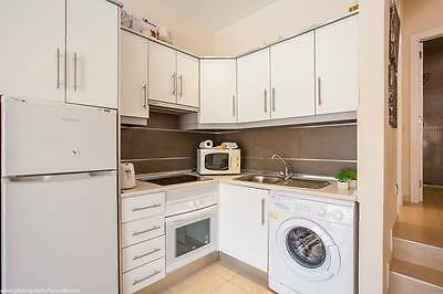 Holiday apartment for 4 in Costa Adeje, Tenerife 4