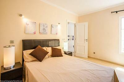 Holiday apartment for 4 in Costa Adeje, Tenerife 5