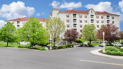 9,000 BlueGreen Points The Suites at Hershey  Timeshare  Hershey, PA 3