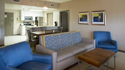 9,000 BlueGreen Points The Suites at Hershey  Timeshare  Hershey, PA 5