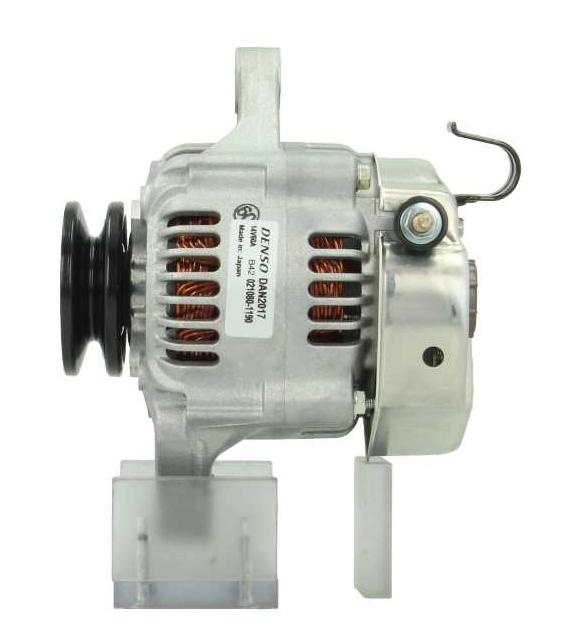 DAN1147 Lichtmaschine Generator DENSO
