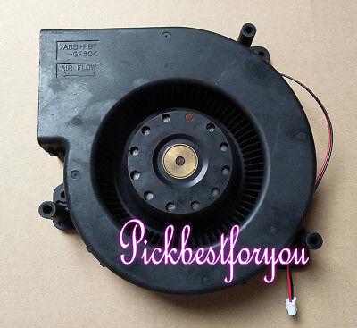 1pcs SERVO E1540H24BYAZ-10 DC24V 1A 150×150X40mm turbine blower fan #M114B QL 2