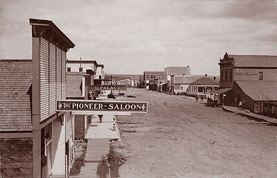 American Saloons, Pre-Prohibition Photographs, Hardbound, First Edition 5