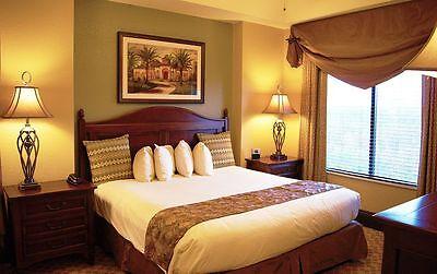 Orlando, Wyndham Bonnet Creek, 3 Bedroom Deluxe, 21 - 23 Oct ENDS 10/6 7
