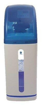 Softenergeeks Timer Controlled Blue Line Water Softener 3