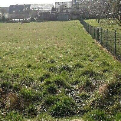 Ackerland, Wiesengrundstück ca. 23 ar zu verkaufen 2