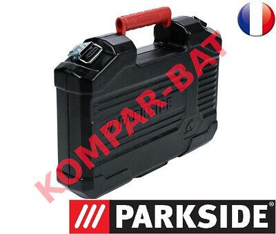 Pistolet à colle PHP 500 E3, 500 W PARKSIDE® 4