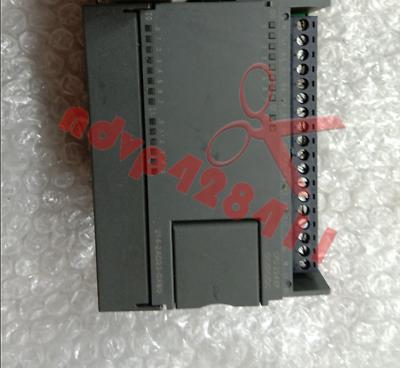 One Used Siemens Plc 6Es7 214-2Ad23-0Xb0 2