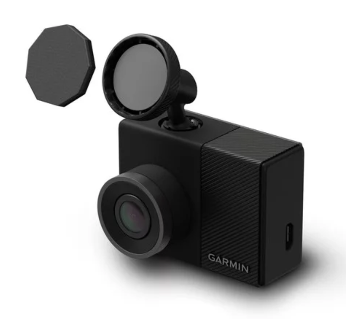 Garmin Dash Cam 45 Camera | 010-01750-00 | AUTHORIZED GARMIN DEALER! 2
