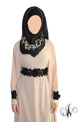 abaya al hali 2 farasha eid jalabeya jilbab dubai