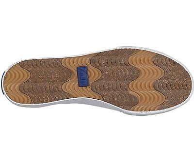 88d7ce986d0ed ... Keds Champion Double Decker Women Canvas Tennis Shoes Sneakers Slip On  WF52572 5