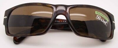 24 57 Royale Bond Sunglasses NewAuthentic Casino 2720 Style James Persol S 47 pqUzMVS