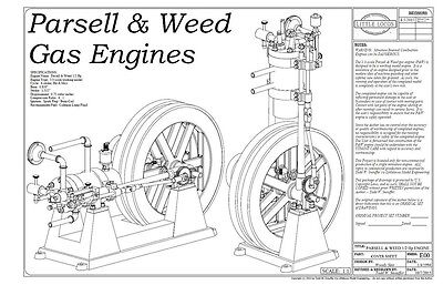I0000H8jJ8QotgFc moreover 1902 Parsell And Weed Hit And Miss Engine 131830605506 moreover 1902 Parsell And Weed Hit And Miss Engine 132428883824 further Mini Engine Kits together with  on hit miss engine model kit