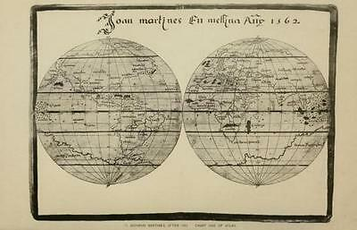 Ancient Maps & Map Making - 120 Rare Cartography Books On Dvd - World History 9