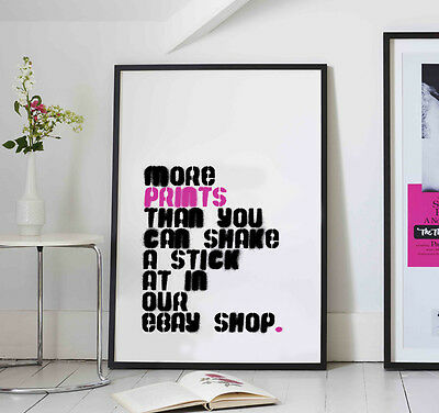 THE STONE ROSES ❤ Shoot You Down ❤ lyrics poster art edition print in 5sizes #21 9