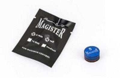 13mm hard Klebeleder Suisei